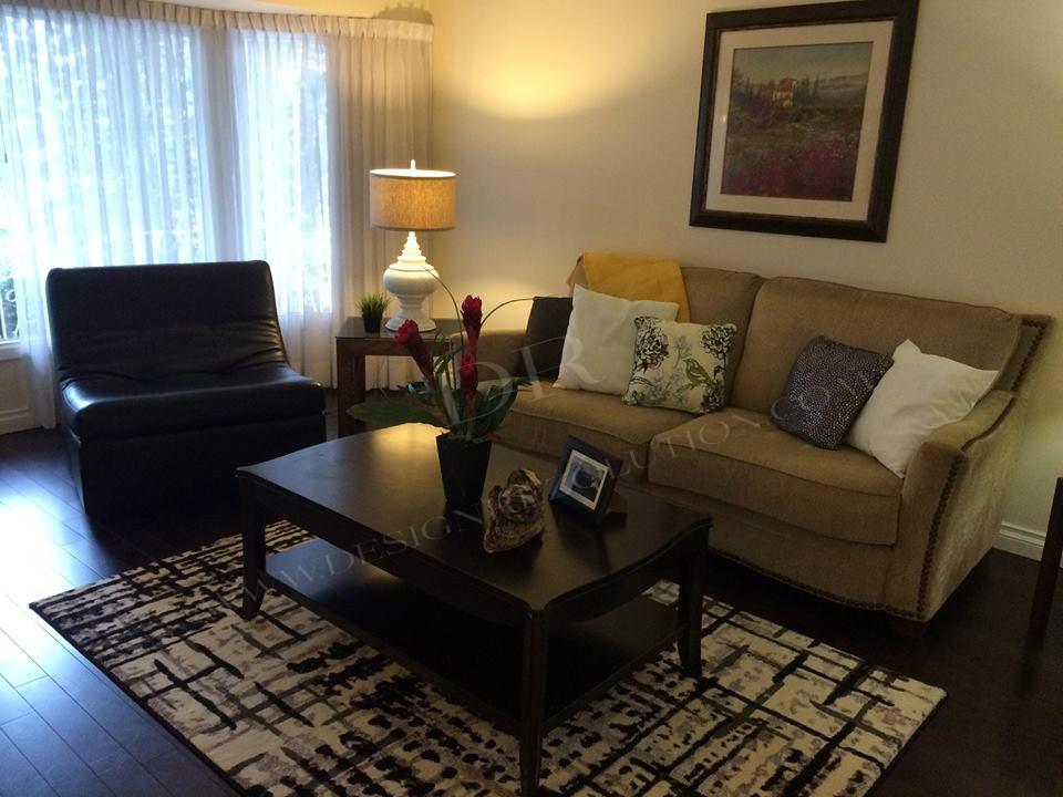 Home Staging Edmonton/Alberta