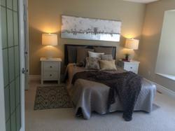 Home Staging Alberta/Edmonton