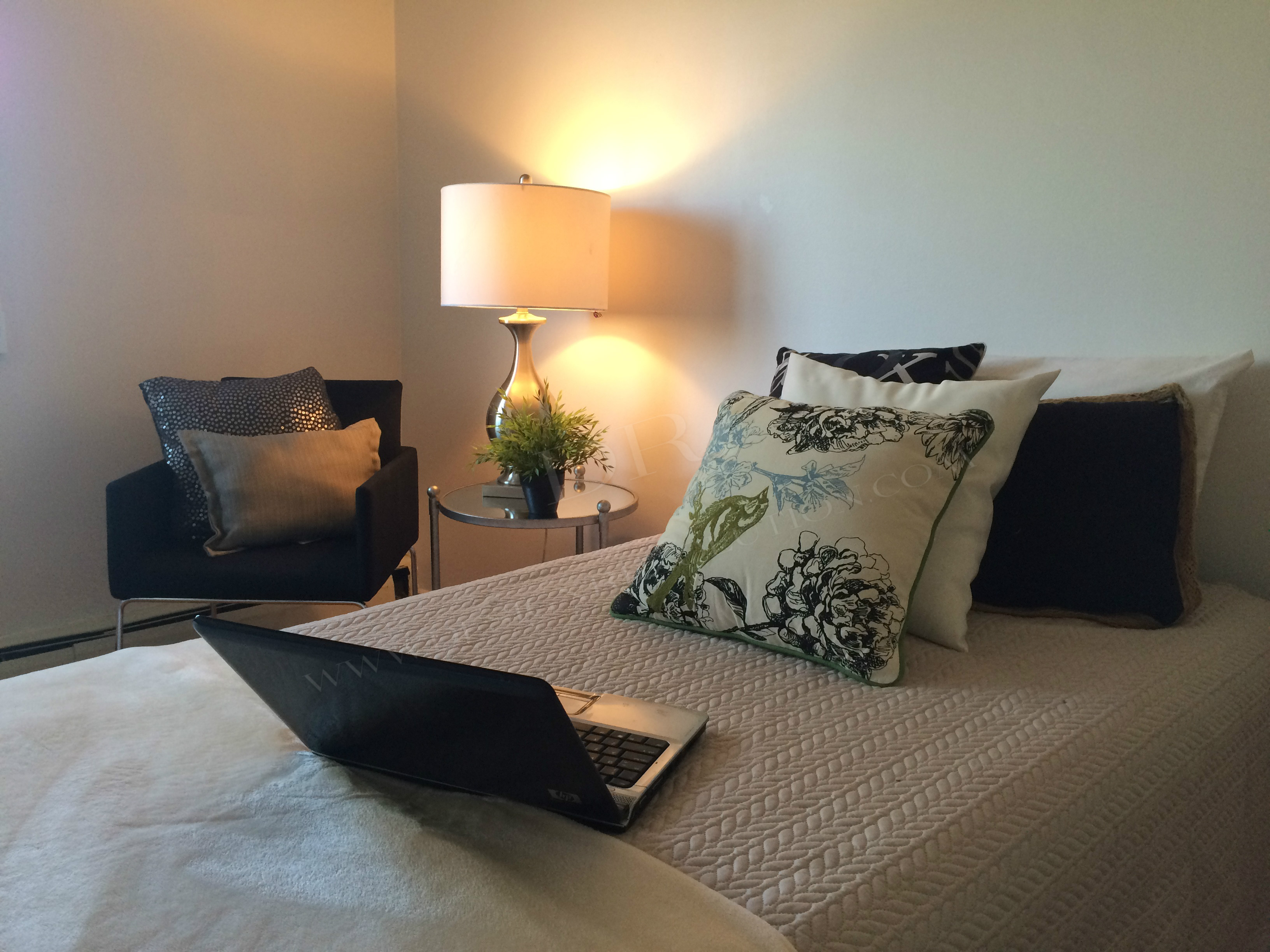 Home Staging Alberta/Edmonton
