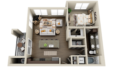 Design Rezolution offers three builder packages: Essentials Package, Luxis Package and Executive Package. We respect and work with all budgets. full house: living room, dining room, lobby, master bedroom, 2-3 bedrooms, bonus room rec room, ensuite washroom, 2-3 bathrooms