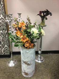 floral shop makeover heather de kok