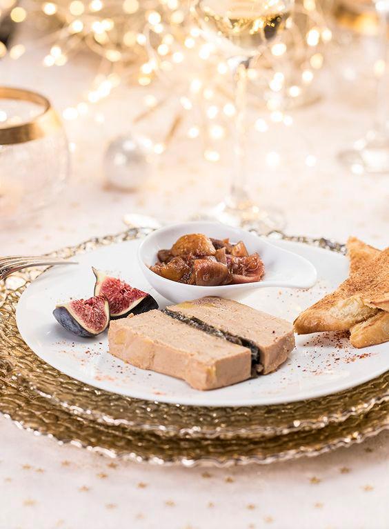 foie gras maison au figue.jpg