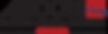 logo-240x76.png