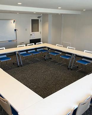 会議室画像1.jpg
