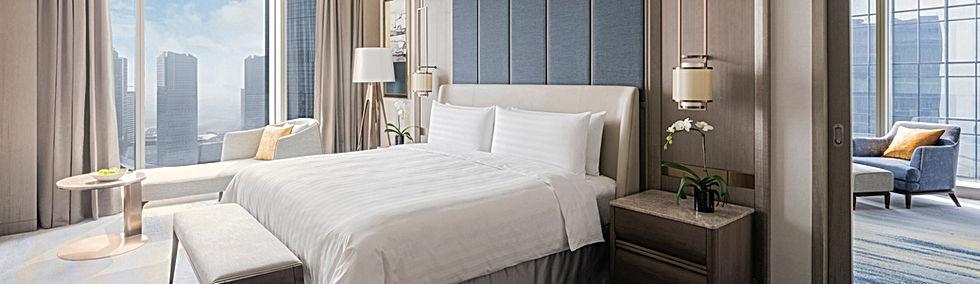 SLJL%20-%20ExecutiveSuite-bedroom%201_ed