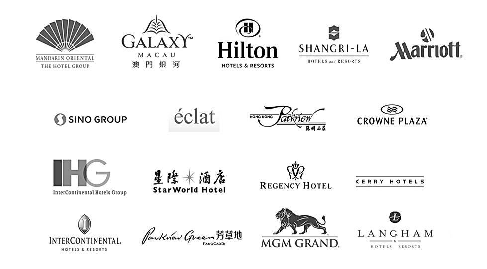 Major Clients.png