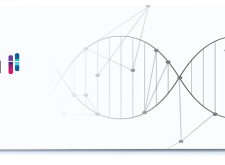 Welke resultaten kun je bereiken met de SkinDNA-test?