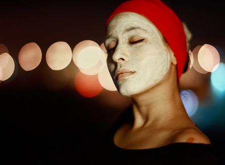 Hifu/RF Microneedling   Feel like a celebrity at Skintology