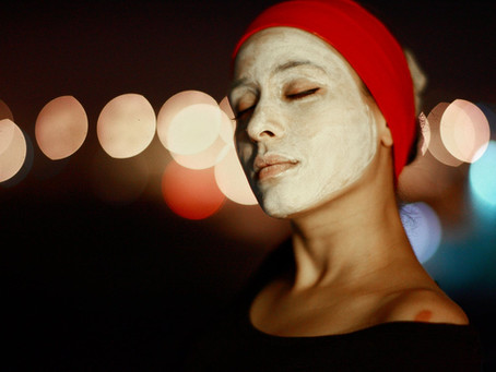 Hifu/RF Microneedling | Feel like a celebrity at Skintology