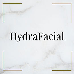 Hydrafacial.jpg