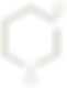 thumbnail_molecule beeld op wit achtergr