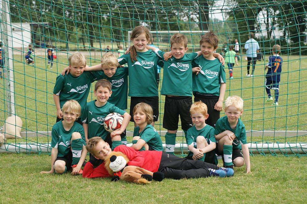 SG Wildsachsen G - Turniersieg  Eddersheim 2015.JPG