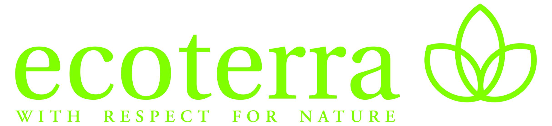 logo_ecoterra+claim_4c