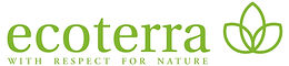 Eco Terra GmbH – Höchste Bio-Qualität aus Eppstein – Werksverkauf jeden 1. Samstag