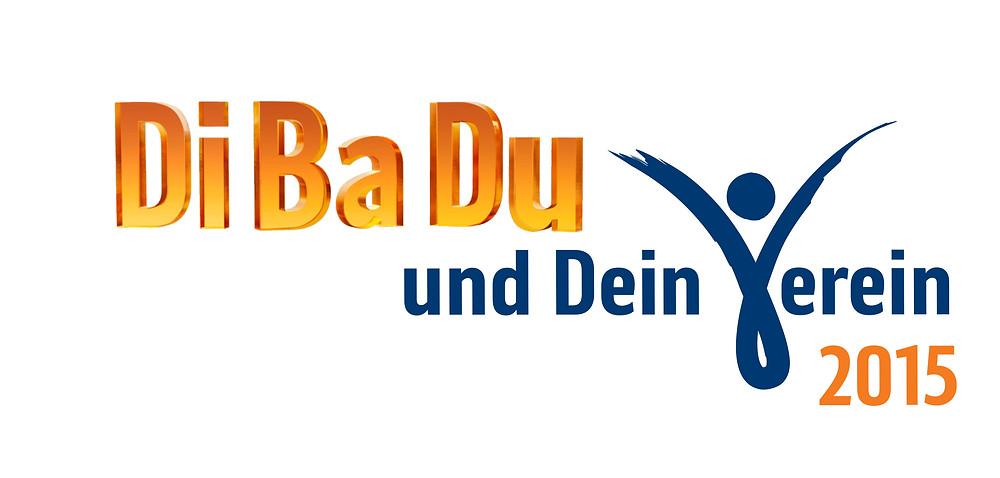 logo_dibadu_und_dein_verein_300dpi.jpg