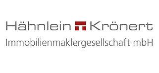 Hähnlein & Krönert