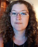 Anne Reinwand