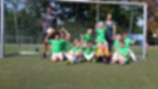 F2-Mannschaftsfoto.jpg