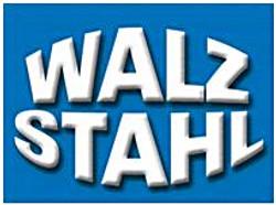 Walzstahl Handelsgesellschaft mbH
