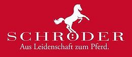 Schröder Futtermittel