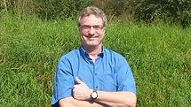 Werner Hackenspiel