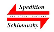 Spedition Schimansky