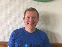 Reiner Klein