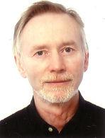 Reinhard Merbach