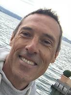 Jürgen Morbe