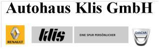 Autohaus Klis GmbH