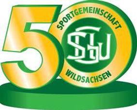 SGW 50 Logo.jpg