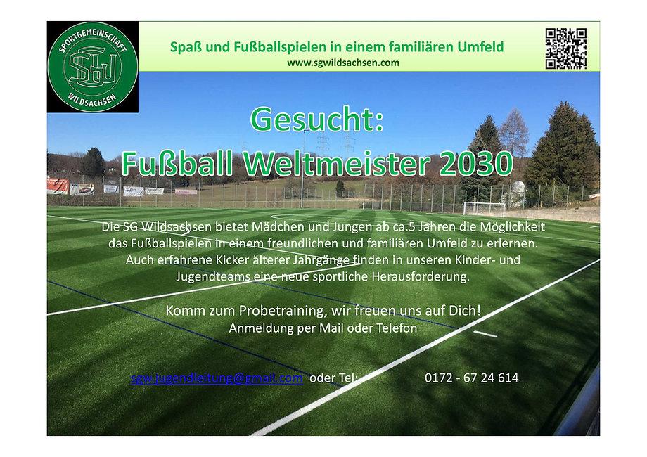SGW Jugendwerbung_neu 2019.jpg