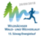 Logo_wwwlauf_2018.jpg