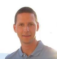 Matthias Neder