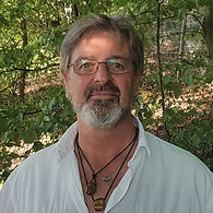 Jürgen Noll