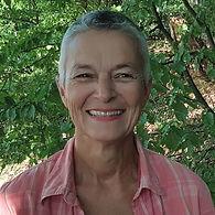 Gerhild Steinhilber
