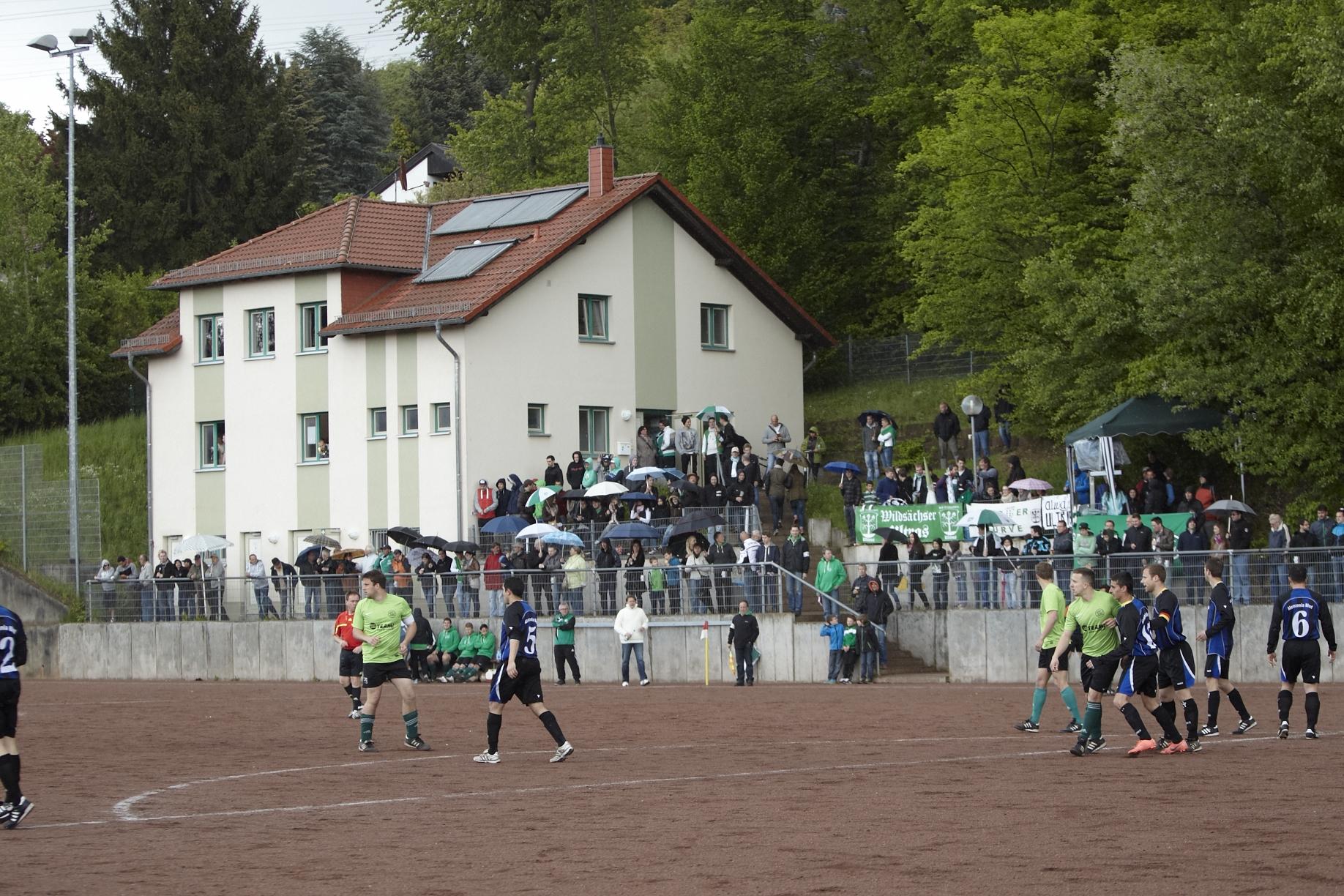 Vereinsheim.jpg