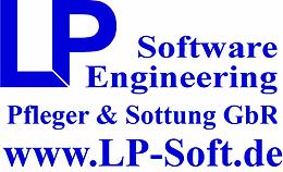 LP - Software Engineering Pfleger & Sottung GbR