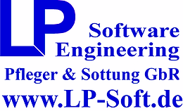 LP - Software Engineering Pfleger & Sottung GbR