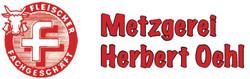 Metzgerei Oehl