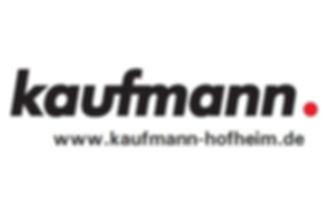 Autohaus Kaufmann GmbH