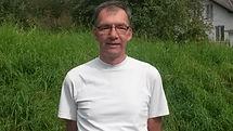 Volker Mork