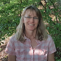 Monika Stippler-Franz