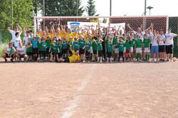 Tag der Jugend 2013-1.JPG