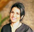 Cabinet SHIATSU 94 - Sandrine HADDAD, Spécialiste en SHIATSU, vous aide à rééquilibrer vos énergies