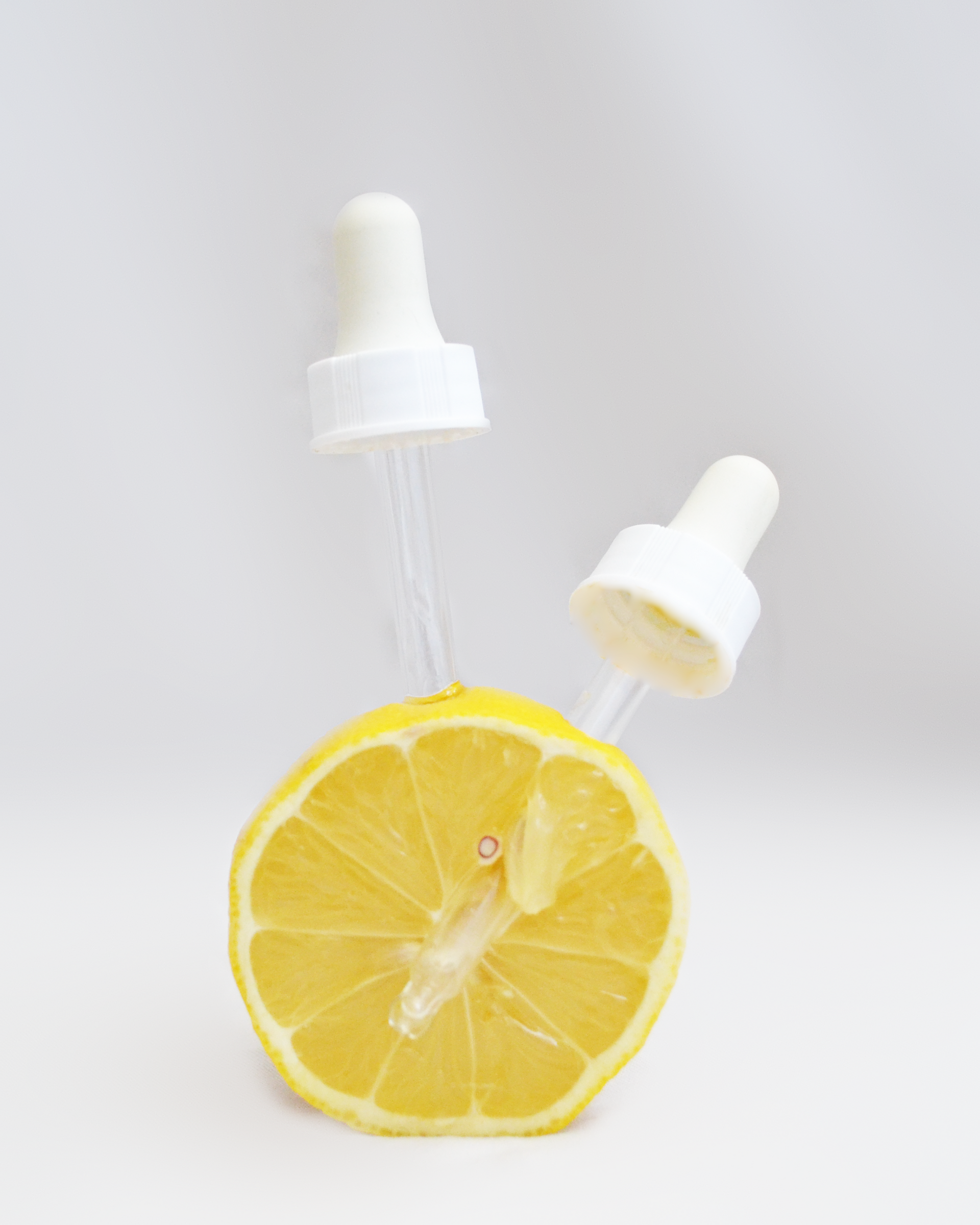 Lemon_.png