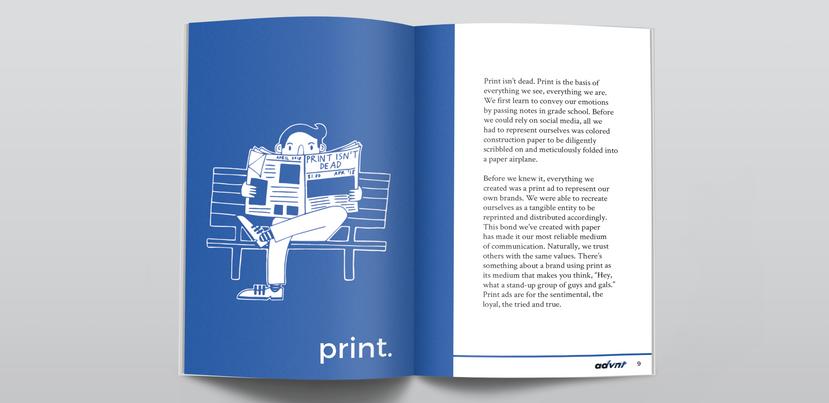 3_printdividerspread.png