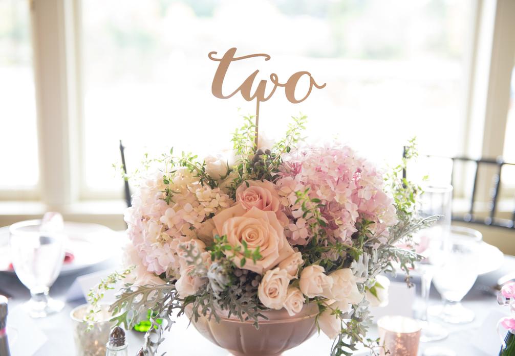 Cheers Wedding-338.jpg