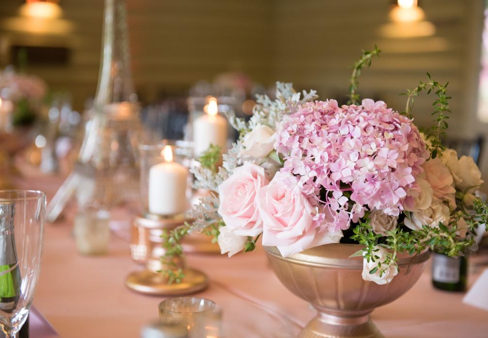 Cheers Wedding-319.jpg