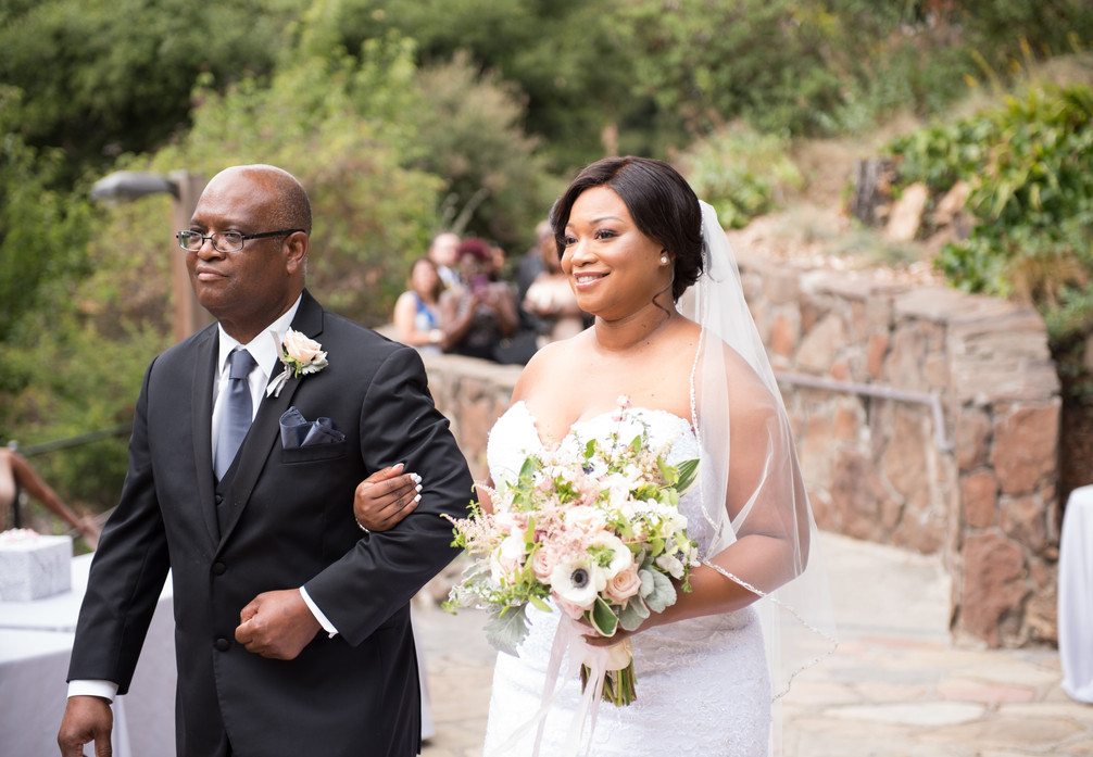 Cheers Wedding-480.jpg